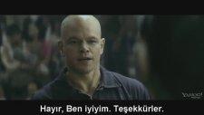 Elysium: Yeni Cennet – Elysium (2013) – 2. Türkçe Altyazılı Fragmanı