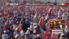 Erdoğan'ın Götünün Kılıyım