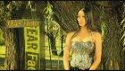 Fear Factor Aksiyon - Bölüm 1 - Asuman Krause Yarışmacılar İle Konuşuyor
