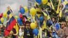 Fenerbahçe 100. Yıl Marşi