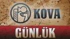 KOVA Burcu 28 Haziran Yorumu - Astrolog Demet Baltacı