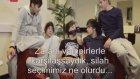 Video Diary Türkçe - One Direction