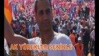 Doğuş'un Recep Tayyip Erdoğan'a Yaptığı Şarkı - Akyürekler Seninle