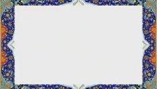 İmam-ı Azam Ebu Hanifenin Üç Soruya Verdiği Mükemmel Cevap