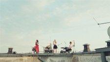 INNA - Oare (Rock the Roof @ Bucharest)