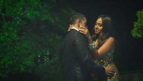 Jessica Mauboy Ft Jay Sean - What Happened To Us (Official Video)