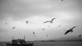 Perihan Altındağ - Her Mevsim İçimden Gelir Geçersin