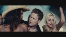 Florida Georgia Line ft. Nelly - Cruise (Remix)