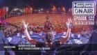 Hardwell Live - Edc Las Vegas (Hardwell On Air 122)