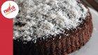 Hindistan Cevizli Islak Kek Tarifi - Nefis Yemek Tarifleri