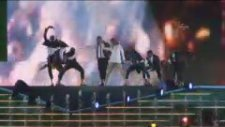 Jennifer Lopez, Berdimuhamedov'un Doğum Gününde Konser Verdi