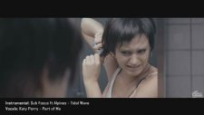 Maykop Radyo 2013 (Süper Mix 60 Hit Yabancı Pop Şarkılar)