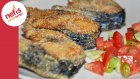 Palamut Tava - Nefis Yemek Tarifleri
