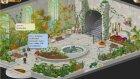 Sanalika Bosch Çevre Klubü Görevi Yapımı