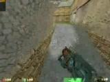 Adrenalın Gamer