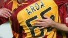 Arda Turan -