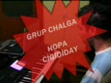 Grup Chalga - Hopa Cigdaday