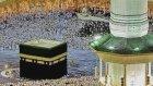 Abdurrahman Önül & M. Yılmaz - Özlüyorum Ben Mekkeyi