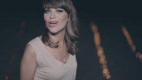 Alessandra Amoroso - Ciao