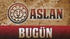 ASLAN Burcu 02 Temmuz Yorumu - Astrolog Demet Baltacı - BilincOkulu.com