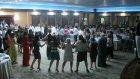Düğünde Horon