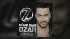 Ozan - Eski Sevgili (Remix)