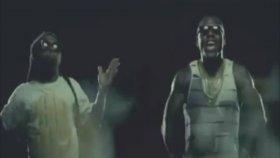 Ace Hood ft. Lil Wayne - We Outchea