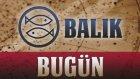 BALIK Burcu 03 Temmuz Yorumu - Astrolog Demet Baltacı - BilincOkulu.com