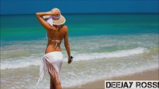 Club Summer Mix - Ibiza Party Mix - Dutch House Music Megamix
