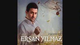 Ersan Yilmaz - Yanarsın