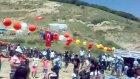 Küçükyüreğil Köyü 2013 Şenlik Halayı -4
