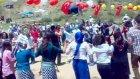 Küçükyüreğil Köyü 2013 Şenlik Halayı -5