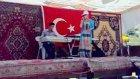 Türkü Bacı Özlem