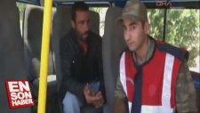 Gaziantep'te Cenazede 3 Kadın Öldürüldü