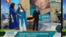 Metehan Polat