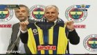Zeljko Obradovic Resmen Fenerbahçe Ülker'de...