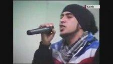 Arsız Bela - Seven Ölmüş Ardından 2013 (Canlı)
