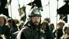 Cengiz Han Temuçin Nogay - Dombra (Moğol İmparatoru)