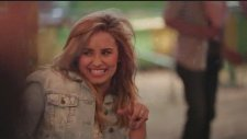 Demi Lovato - Made İn The Usa Video Klip
