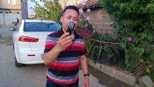Lumia 920 Biga Video