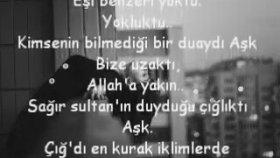 Kahraman Tazeoğlu - Adı Aşktı