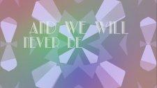 Florence + The Machine - Spectrum (Say My Name) (Calvin Harris Remix)