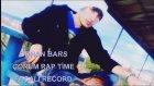 Orhan Bars - Sevemem Kimseyi