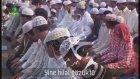 Peygamber Sevdalıları - Mizgina Zülcelal Nura Muhammed