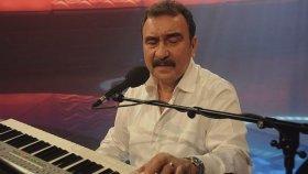 Ümit Besen - My BoyKıa