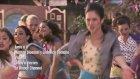 Violetta Musical Junto A Ti