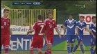 Brescia 0-3 Bayern Münih (Maç Özeti)
