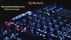 Dj Dr@gon - Titanium Remix