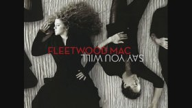 Fleetwood Mac - Peacekeeper