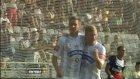 Sturm Graz 3-1 Psg (Maç Özeti)